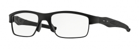 Oakley OX 3128 CROSSLINK SWITCH Prescription Glasses