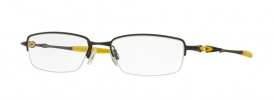 Oakley OX 3129 Prescription Glasses