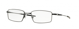 Oakley OX 3136 Prescription Glasses