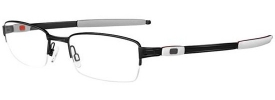 Oakley OX 3142 TUMBLEWEED 0.5 Prescription Glasses