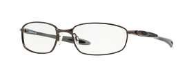 Oakley OX 3162 BLENDER 6B Prescription Glasses