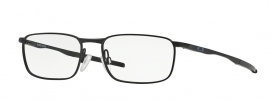 Oakley OX 3173 BARRELHOUSE Prescription Glasses