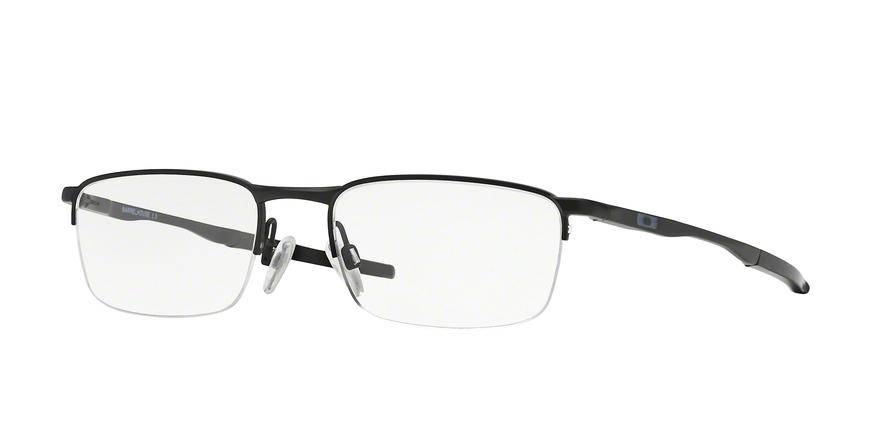d25591ffd0 Oakley OX 3174 BARRELHOUSE 0.5 Prescription Glasses