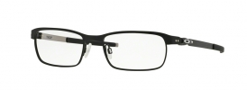 Oakley OX 3184 TINCUP Prescription Glasses