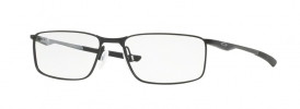 Oakley OX 3217 SOCKET 5.0 Prescription Glasses