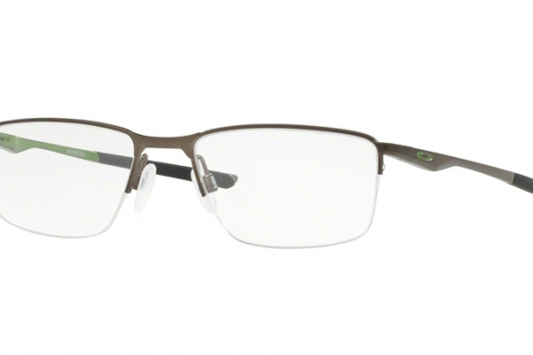 Oakley OX 3218 SOCKET 5.5 Prescription Glasses