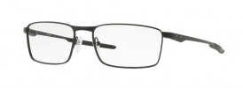 Oakley OX 3227 FULLER Prescription Glasses