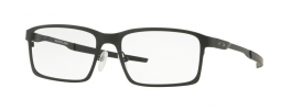 Oakley OX 3232 BASE PLANE Prescription Glasses
