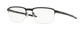 Oakley OX 3233 CATHODE Prescription Glasses