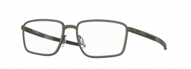 Oakley OX 3235 SPINDLE Prescription Glasses