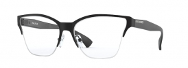 Oakley OX 3243 HALIFAX Prescription Glasses