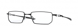 Oakley OX 3246 OUTER FOIL Prescription Glasses