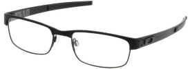 Oakley OX 5038 METAL PLATE Prescription Glasses