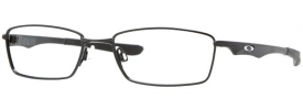 Oakley OX 5040 WINGSPAN Prescription Glasses