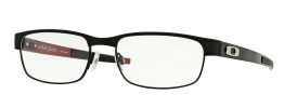 Oakley OX 5079 CARBON PLATE Prescription Glasses