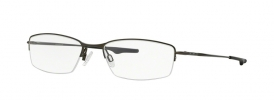 Oakley OX 5089 WINGBACK Prescription Glasses