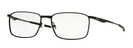 Oakley OX 5100 WINGFOLD Prescription Glasses