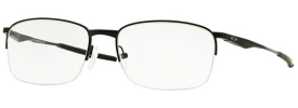 Oakley OX 5101 WINGFOLD 0.5 Prescription Glasses