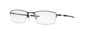 Oakley OX 5113 LIZARD Prescription Glasses