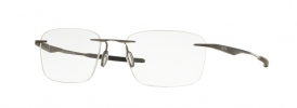 Oakley OX 5115 WINGFOLD EVS Prescription Glasses