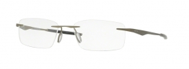 Oakley OX 5118 WINGFOLD EVR Prescription Glasses