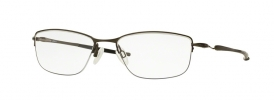 Oakley OX 5120 LIZARD 2 Prescription Glasses