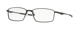 Oakley OX 5121 LIMIT SWITCH Prescription Glasses