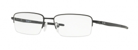 Oakley OX 5125 GAUGE 5.1 Prescription Glasses