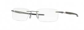 Oakley OX 5126 GAUGE 3.1 Prescription Glasses