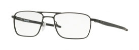 Oakley OX 5127 GAUGE 5.2 TRUSS Prescription Glasses