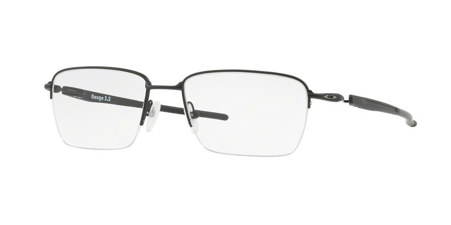 a184a862ffd Oakley OX 5128 GAUGE 3.2 BLADE Prescription Glasses