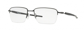 Oakley OX 5128 GAUGE 3.2 BLADE Prescription Glasses
