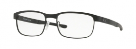 Oakley OX 5132 SURFACE PLATE Prescription Glasses