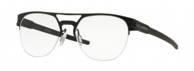Oakley OX 5134 LATCH TI Prescription Glasses