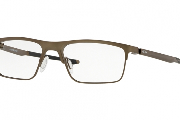 Oakley OX 5137 CARTRIDGE Prescription Glasses