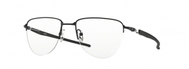 Oakley OX 5142 PLIER Prescription Glasses