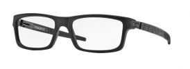 Oakley OX 8026 CURRENCY Prescription Glasses