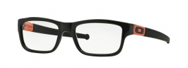Oakley OX 8034 MARSHAL Prescription Glasses