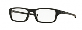 Oakley OX 8039 CHAMFER Prescription Glasses