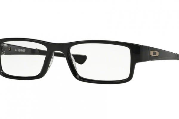 290b8aeca92 Oakley OX 8046 AIRDROP Prescription Glasses