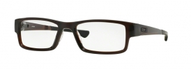 Oakley OX 8046 AIRDROP Prescription Glasses