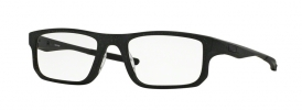 Oakley OX 8049 VOLTAGE Prescription Glasses