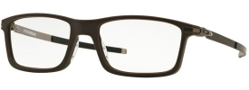 Oakley OX 8050 PITCHMAN Prescription Glasses