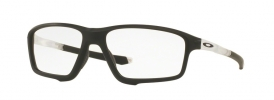 Oakley OX 8076 CROSSLINK ZERO Prescription Glasses
