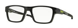 517fa4389c Oakley OX 8077 SPLINTER Discontinued 11175 Prescription Glasses
