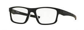 Oakley OX 8078 HYPERLINK Prescription Glasses
