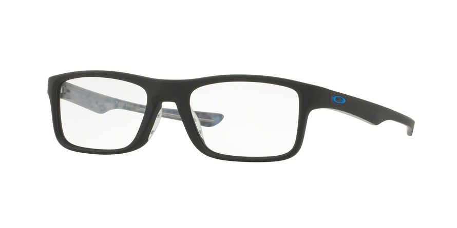 Oakley OX 8081 PLANK 2.0 Prescription Glasses