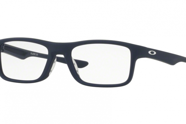 383c129abf Oakley OX 8081 PLANK 2.0 Prescription Glasses