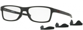 Oakley OX 8089 CHAMFER MNP Prescription Glasses