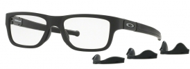 Oakley OX 8091 MARSHAL MNP Prescription Glasses